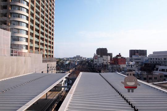 20130505_musashi_kosugi-14.jpg