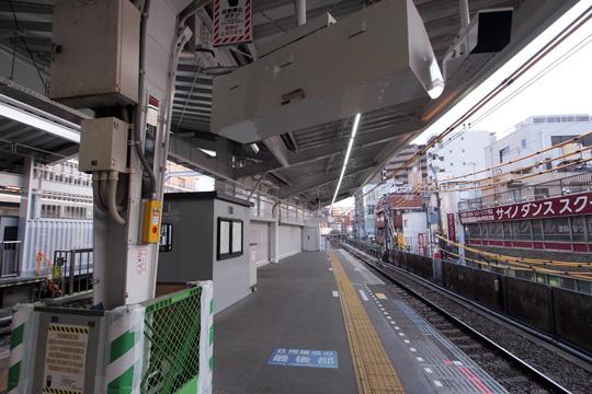 20130505_nakameguro-02.jpg