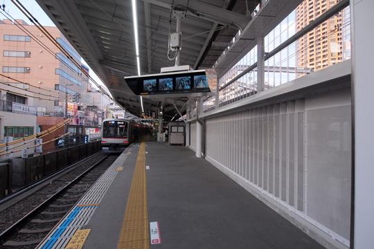 20130505_nakameguro-07.jpg