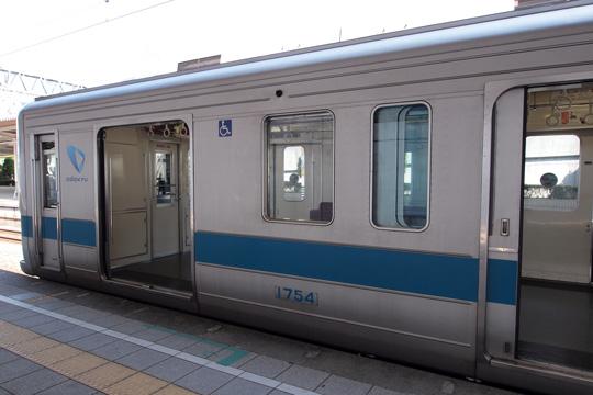 20130505_odakyu_1700-01.jpg
