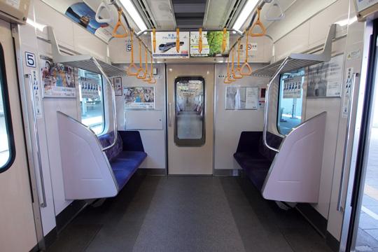 20130505_odakyu_3000_2g-in03.jpg