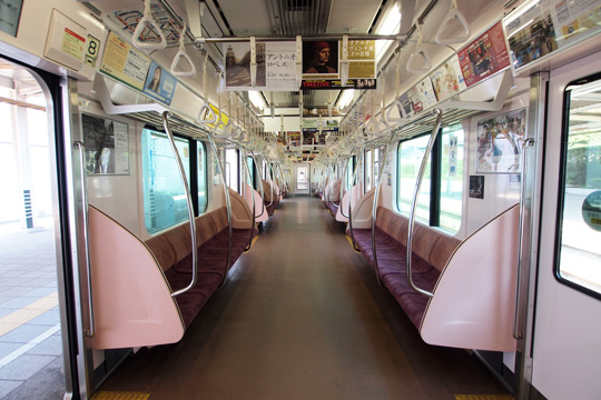 20130505_odakyu_4000_2g-in01.jpg