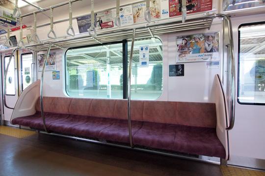 20130505_odakyu_4000_2g-in02.jpg