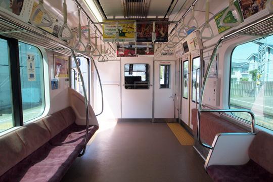 20130505_odakyu_4000_2g-in08.jpg