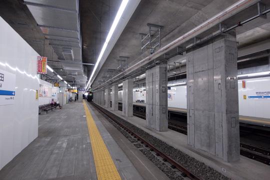 20130505_setagaya_daita-07.jpg