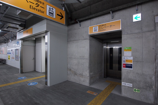 20130505_setagaya_daita-08.jpg