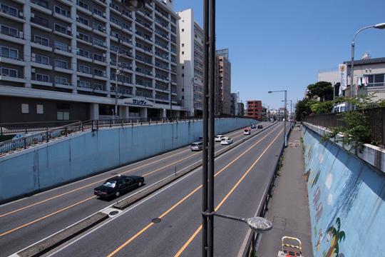 20130505_setagaya_daita-36.jpg