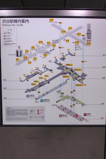 20130505_shibuya-01.jpg