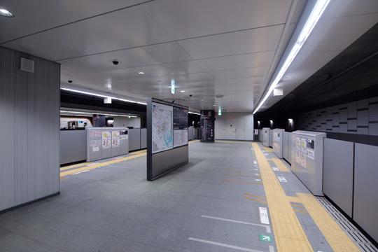 20130505_shibuya-04.jpg