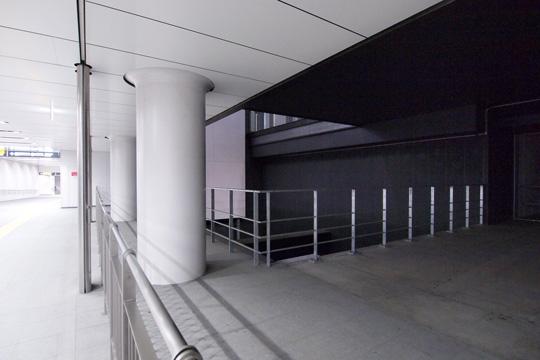 20130505_shibuya-18.jpg
