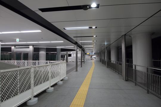 20130505_shibuya-19.jpg