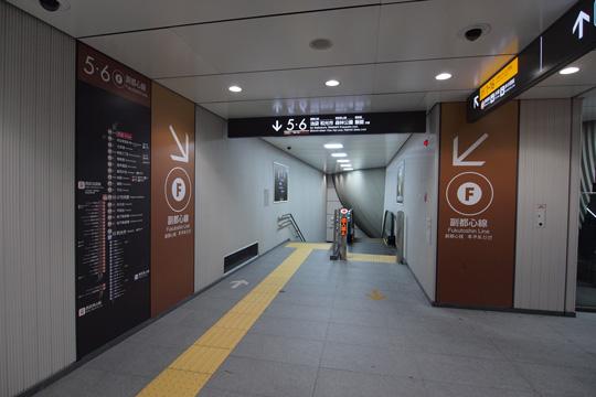 20130505_shibuya-22.jpg