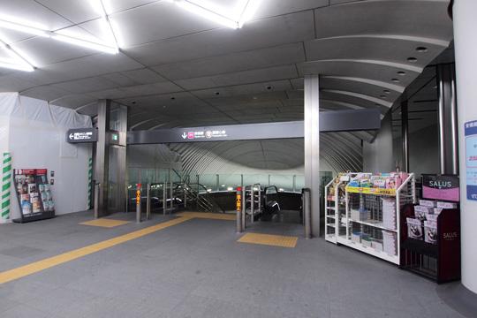 20130505_shibuya-23.jpg
