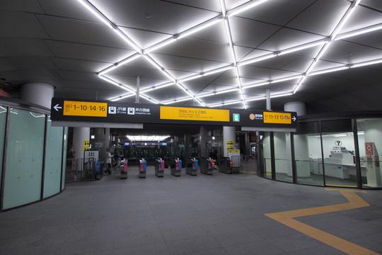 20130505_shibuya-24.jpg