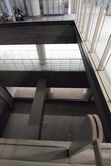 20130505_shibuya-30.jpg