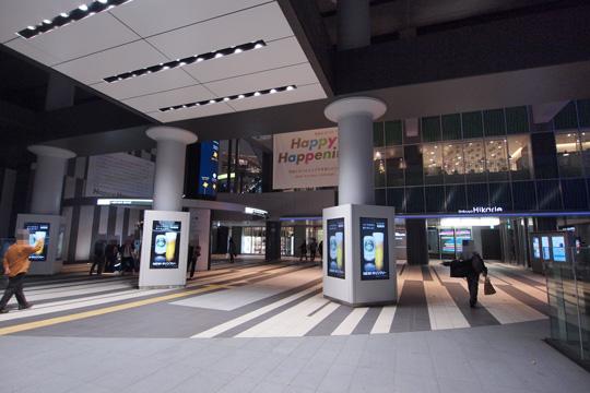 20130505_shibuya-31.jpg