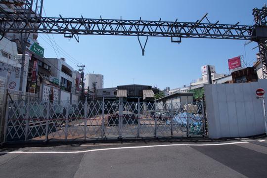 20130505_shimokitazawa-06.jpg