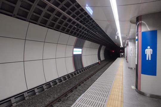 20130505_shimokitazawa-10.jpg