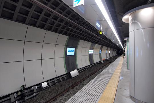 20130505_shimokitazawa-14.jpg
