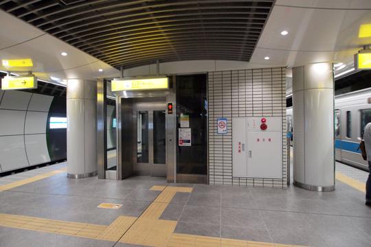 20130505_shimokitazawa-17.jpg