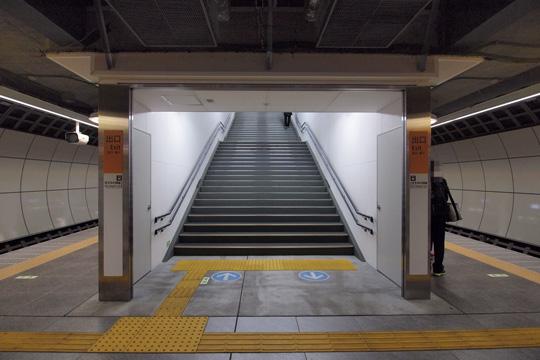 20130505_shimokitazawa-21.jpg