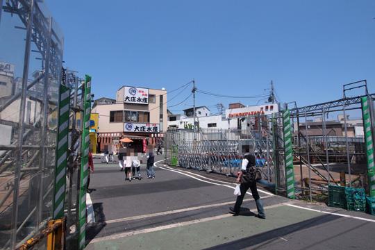 20130505_shimokitazawa-43.jpg