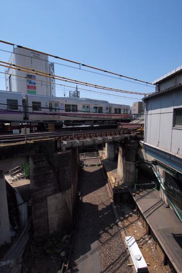 20130505_shimokitazawa-47.jpg