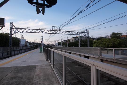 20130505_tamagawa-01.jpg