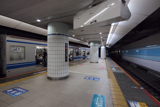 20130505_yokohama-01.jpg