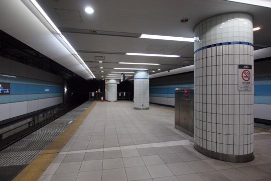 20130505_yokohama-02.jpg