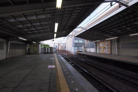 20130505_yutenji-02.jpg