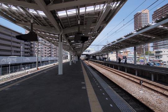 20130506_kotesashi-01.jpg