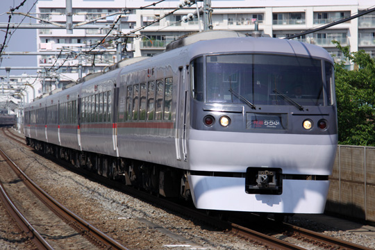 20130506_seibu_10000-01.jpg