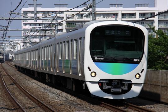 20130506_seibu_30000-01.jpg
