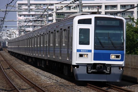 20130506_seibu_6000-01.jpg