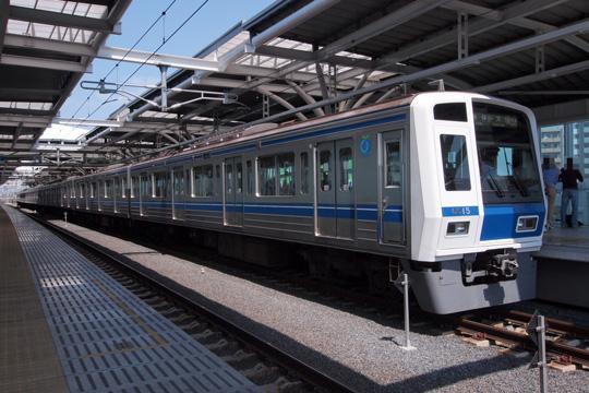 20130506_seibu_6000-03.jpg