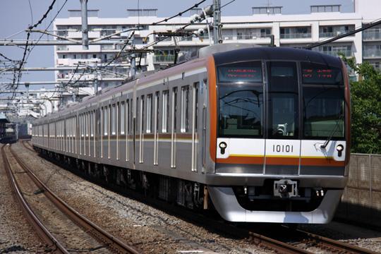 20130506_tokyo_metro_10000-01.jpg