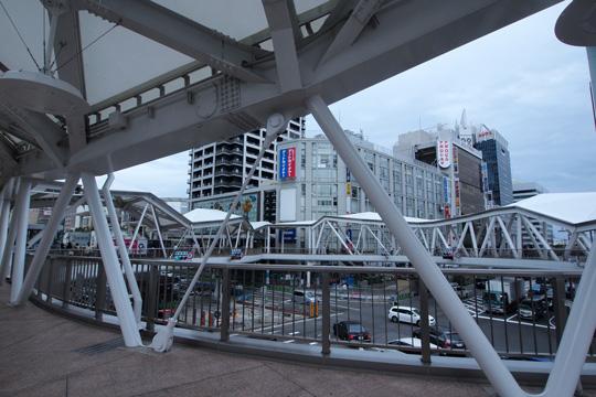 20130519_abeno-03.jpg