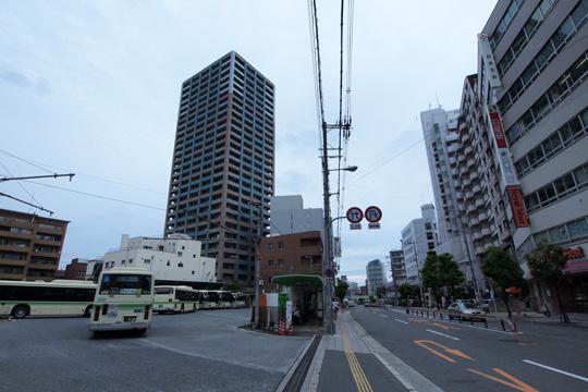 20130519_abeno-12.jpg