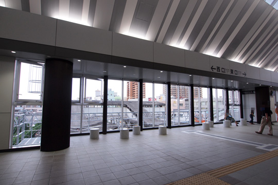 20130525_izumu_fuchu-17.jpg
