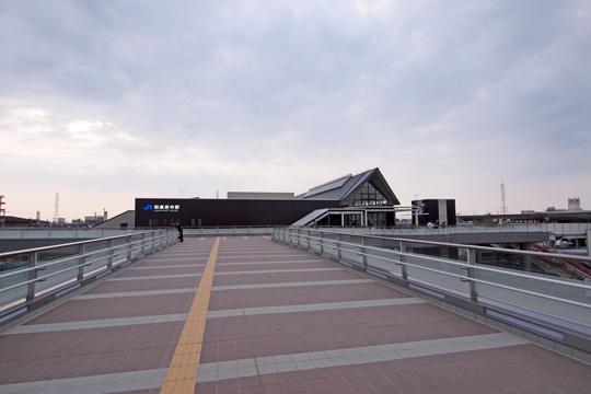 20130525_izumu_fuchu-41.jpg