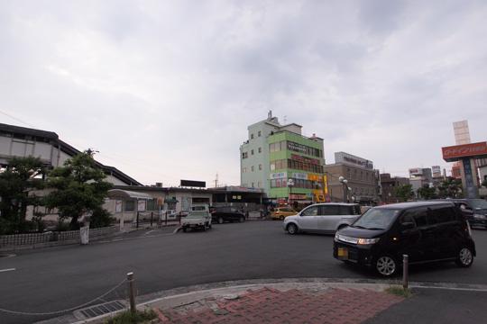 20130525_izumu_fuchu-45.jpg