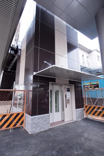 20130525_izumu_fuchu-48.jpg