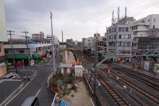 20130525_izumu_fuchu-51.jpg