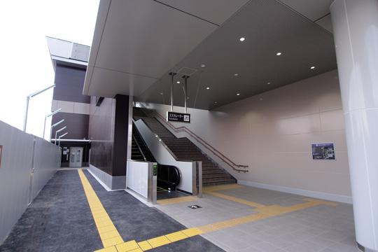 20130525_izumu_fuchu-56.jpg