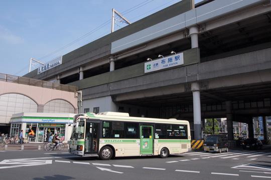 20130525_osaka_city_bus-01.jpg