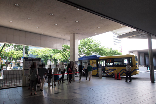 20130616_kintetsu_bus-03.jpg