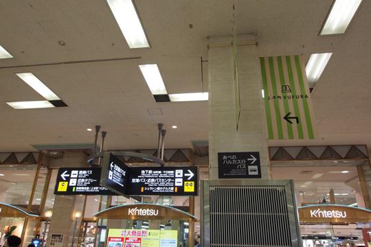 20130616_uehommachi-01.jpg