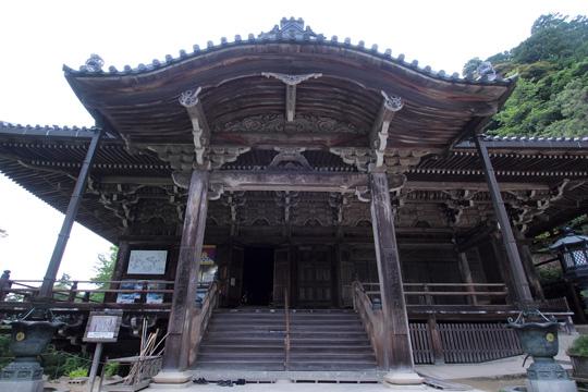 20130630_engyoji_temple-04.jpg