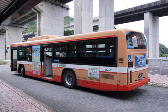 20130630_shinki_bus-01.jpg